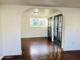 918 33rd Ave - Photo 11