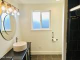 918 33rd Ave - Photo 12