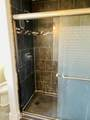 918 33rd Ave - Photo 13