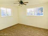918 33rd Ave - Photo 14