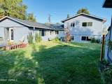 918 33rd Ave - Photo 2