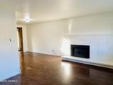 918 33rd Ave - Photo 3