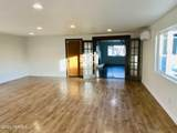 918 33rd Ave - Photo 8