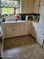 902 30th Ave - Photo 10