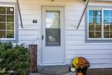 815 Monroe Ave - Photo 3