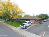 903 42nd Ave - Photo 11