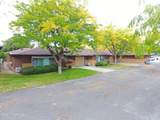 903 42nd Ave - Photo 12