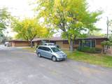 903 42nd Ave - Photo 13