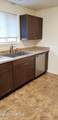 903 42nd Ave - Photo 17