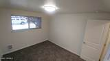 903 42nd Ave - Photo 19