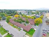 903 42nd Ave - Photo 4