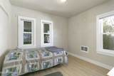 212 36th Ave - Photo 10