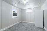 212 36th Ave - Photo 13