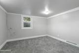 212 36th Ave - Photo 14