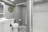 212 36th Ave - Photo 15