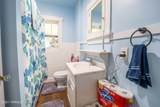 913 3rd Ave - Photo 4