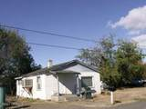 1118 23rd Ave - Photo 1