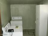 1118 23rd Ave - Photo 4