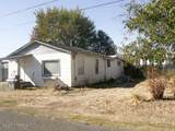 1118 23rd Ave - Photo 5