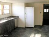 1118 23rd Ave - Photo 6