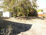 1118 23rd Ave - Photo 9