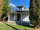 605 16th Ave - Photo 1