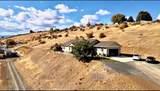 14757 Cottonwood Canyon Rd - Photo 30