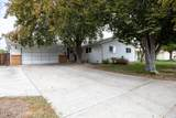 1422 28th Ave - Photo 1