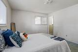 1422 28th Ave - Photo 15