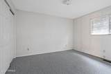 1422 28th Ave - Photo 18