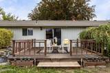 1422 28th Ave - Photo 24
