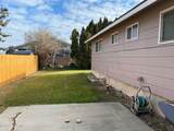 520 Grandview Ave - Photo 15