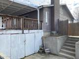 520 Grandview Ave - Photo 16