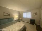 1011 34th Ave - Photo 9
