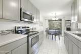 701 38th Ave - Photo 10