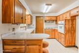 410 62nd Ave - Photo 10