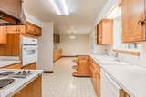 410 62nd Ave - Photo 11