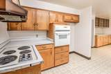 410 62nd Ave - Photo 12