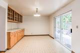 410 62nd Ave - Photo 14