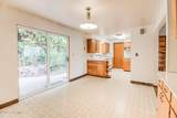 410 62nd Ave - Photo 15