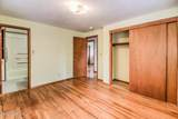 410 62nd Ave - Photo 16