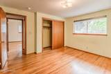 410 62nd Ave - Photo 17