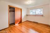 410 62nd Ave - Photo 19