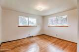 410 62nd Ave - Photo 20