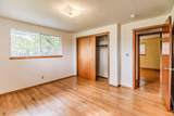 410 62nd Ave - Photo 21