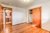410 62nd Ave - Photo 22