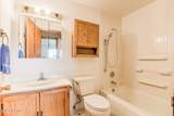 410 62nd Ave - Photo 23