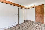 410 62nd Ave - Photo 28