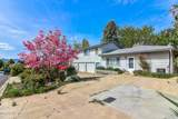 410 62nd Ave - Photo 3