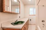 410 62nd Ave - Photo 34